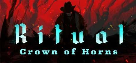 Ritual Crown of Horns Game Free Download Torrent