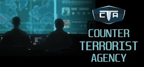 Counter Terrorist Agency Game Free Download Torrent