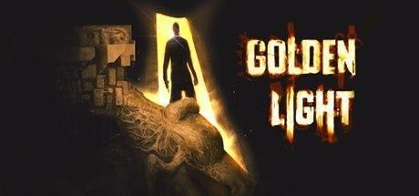 Golden Light Game Free Download Torrent