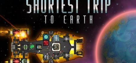 Shortest Trip to Earth Game Free Download Torrent