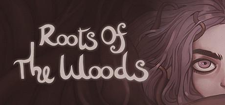 Roots Of The Woods Game Free Download Torrent