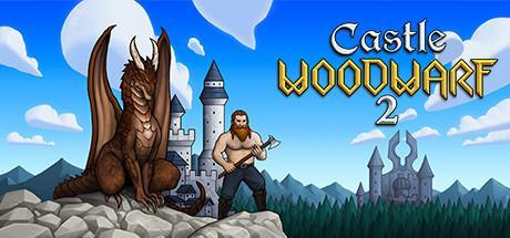 Castle Woodwarf 2 Game Free Download Torrent