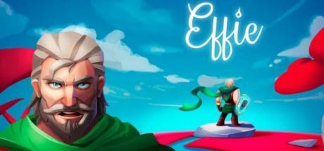 Effie Game Free Download Torrent