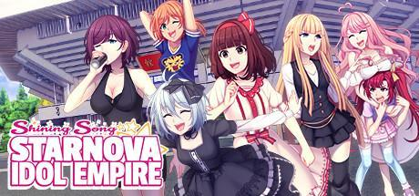 Shining Song Starnova Idol Empire Game Free Download Torrent