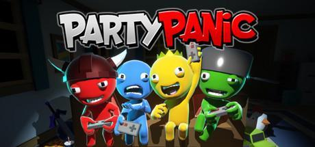 Party Panic Game Free Download Torrent