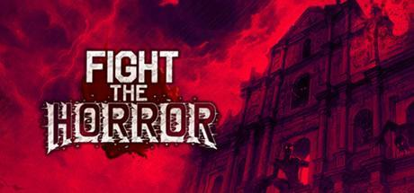 Fight the Horror Game Free Download Torrent