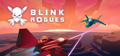 Blink Rogues Game Free Download Torrent