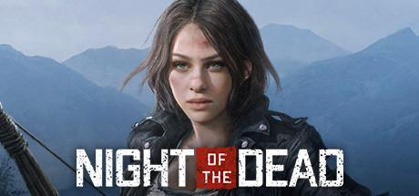 Night of the Dead Game Free Download Torrent