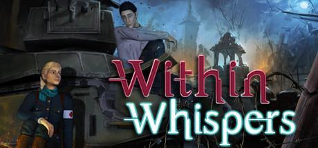 Within Whispers The Fall Game Free Download Torrent