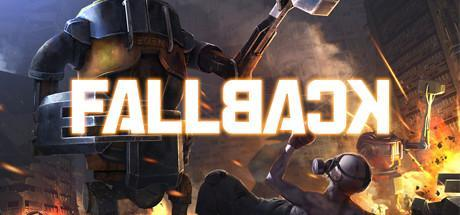 Fallback Game Free Download Torrent