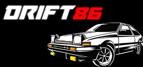 Drift86 Game Free Download Torrent