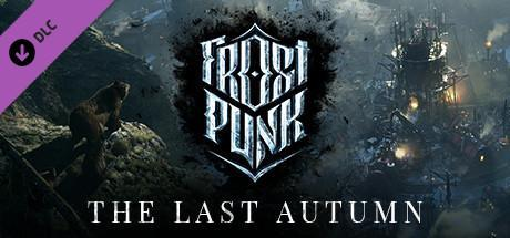 Frostpunk The Last Autumn Game Free Download Torrent