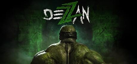 Dezzan Game Free Download Torrent
