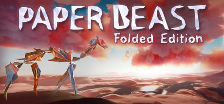 Paper Beast Folded Edition Game Free Download Torrent