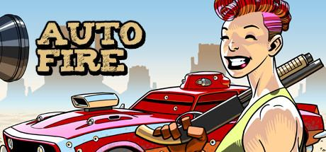 Auto Fire Game Free Download Torrent