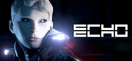 ECHO Game Free Download Torrent