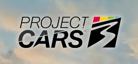 Project CARS 3 Game Free Download Torrent