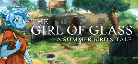 The Girl of Glass A Summer Birds Tale Game Free Download Torrent