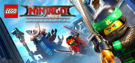 The LEGO NINJAGO Movie Video Game Game Free Download Torrent