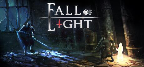 Fall of Light Game Free Download Torrent