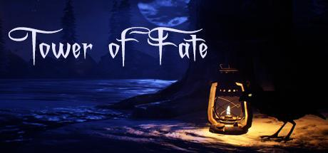 Tower of Fate Game Free Download Torrent