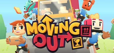 Moving Out Game Free Download Torrent