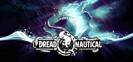 Dread Nautical Game Free Download Torrent
