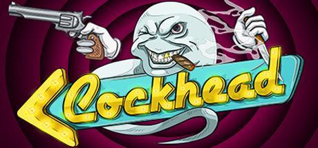 COCKHEAD Game Free Download Torrent
