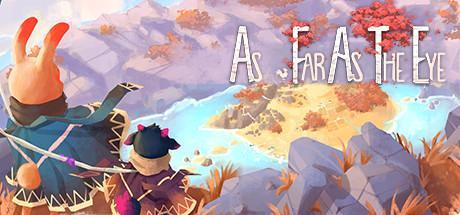 As Far As The Eye Game Free Download Torrent