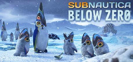 Subnautica Below Zero Game Free Download Torrent