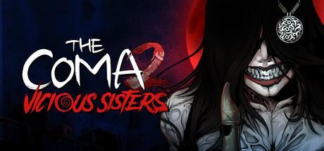 The Coma 2 Vicious Sisters Game Free Download Torrent