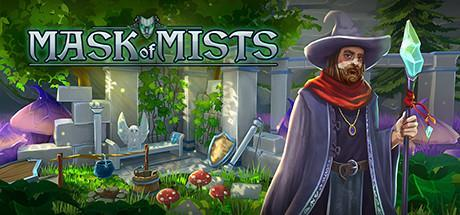 Mask of Mists Game Free Download Torrent