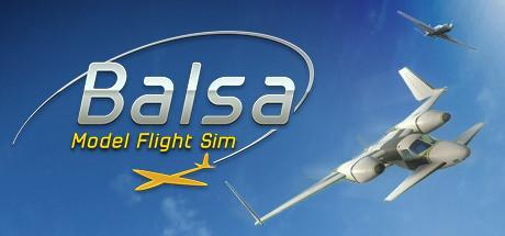 Balsa Model Flight Simulator Game Free Download Torrent
