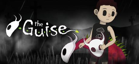 The Guise Game Free Download Torrent