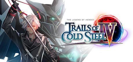 The Legend of Heroes Trails of Cold Steel 4 Game Free Download Torrent