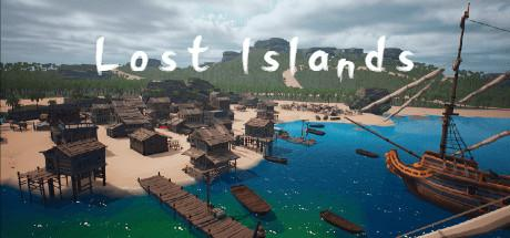 Lost Islands Game Free Download Torrent
