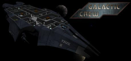 Galactic Crew Game Free Download Torrent