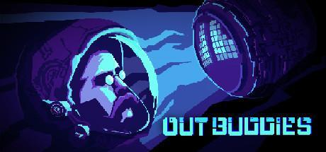 Outbuddies Game Free Download Torrent