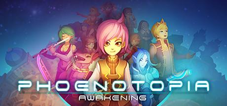 Phoenotopia Awakening Game Free Download Torrent