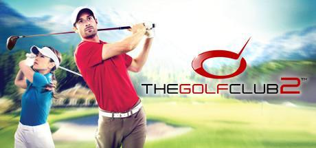 The Golf Club 2 Game Free Download Torrent