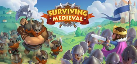 Surviving Medieval Game Free Download Torrent