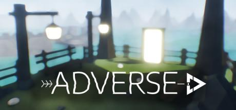 ADVERSE Game Free Download Torrent