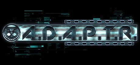 ADAPTR Game Free Download Torrent