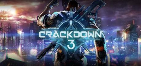 Crackdown 3 Game Free Download Torrent