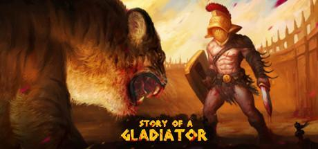 Story of a Gladiator Game Free Download Torrent