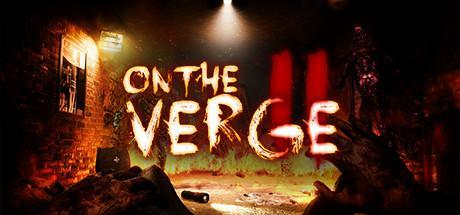 On The Verge II Game Free Download Torrent