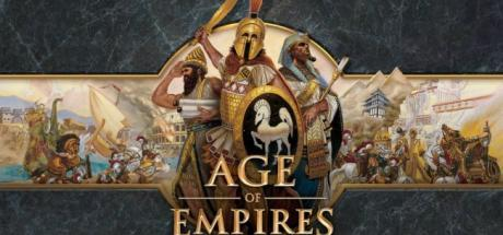 Age of Empires Game Free Download Torrent