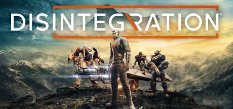 Disintegration Game Free Download Torrent