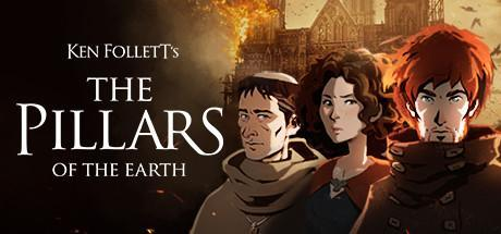 Ken Follett's The Pillars of the Earth Game Free Download Torrent