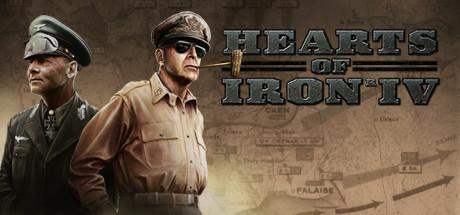 Hearts of iron iv: allied armor pack download for mac catalina